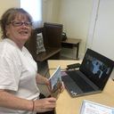 Distance Learning photo album thumbnail 5